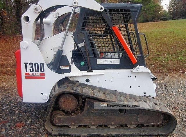 wiring diagram of a t300 bobcat bobcat t300 harness bobcat t300 2005 wheeled loader construction equipment ...
