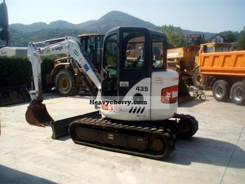 282320416291 further 280604130407 in addition ViewPrd in addition S Kubota Mini Excavators For Sale furthermore Ym9iY2F0IG1pbmkgZXhjYXZhdG9yIHdlaWdodA. on bobcat 331 mini excavator weight