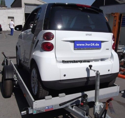 Daltec Lifter V Fb Smart Retractable Transporter 100 Km