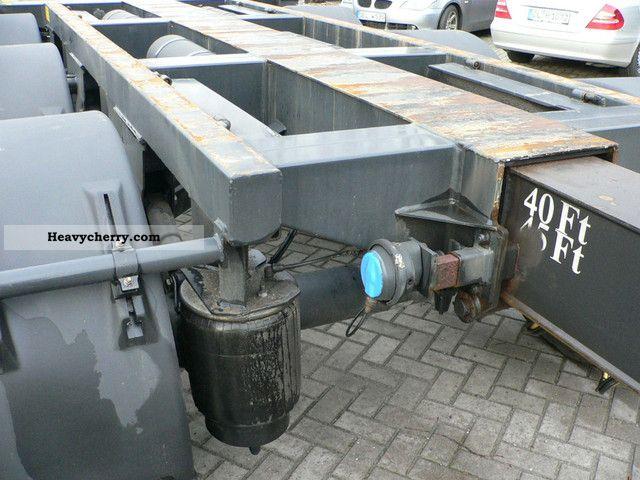 Onan 4000 Generator Wiring Diagram Additionally Onan 4000 Rv Generator