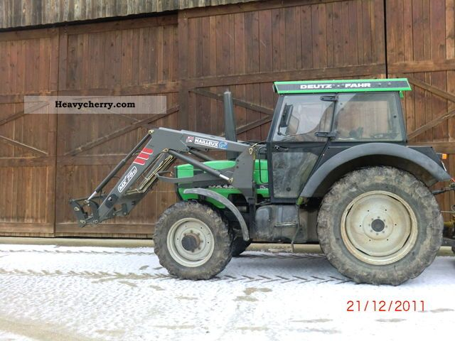 Cushions To Make Seat Higher picture on  dx_wheel_450 1989 agricultural_vehicle tractor with Cushions To Make Seat Higher, sofa 68b1217fc07b10a2f092bdbbf6825cf8