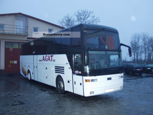 2000 EOS  Coach200 E180Z * net 169 000 PLN Coach Coaches photo