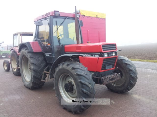 Case 956 xl specs draaibank beitels metaal find manuals technical data specifications and documentation of case ih 9xl in category 4 wd case ih 95 case ih 98 case ih 99 case ih fandeluxe Choice Image