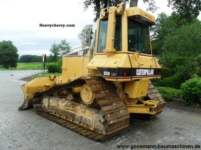 in addition Cat D N Lgp Lgw additionally Cat D N Lgp Lgw as well Caterpillar L Fm Hydraulic Pump M I further Caterpillar C Lcr. on cat 314c lcr