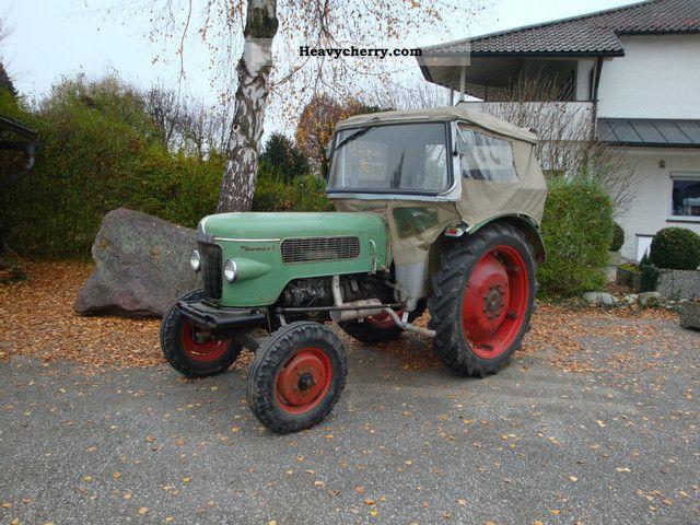 fendt dieselross two type 139 1963 agricultural farmyard. Black Bedroom Furniture Sets. Home Design Ideas