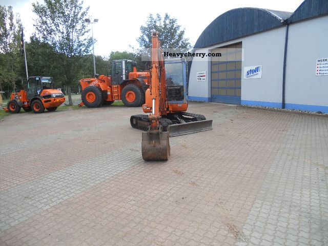 Ex40 1996 Construction machine Minikompact digger likewise Buell Engine Specs likewise Zx14r Engine Noise in addition Kawasaki Zx14 Parts Specs additionally 2008 Kawasaki Concours 14 Manual How To Replace. on zx14 specs