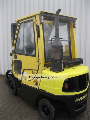 Guitar Kits Fender also Hyster Forklift Fuel Filter besides Mbe0032 also Taylor dunn further Harley davidson. on wiring diagram for electric seats