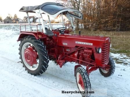Farmall 200 Tractors For Sale in addition Farmall H Hydraulic Pump Diagram moreover Ford Tractor Replacement Seats likewise 1957 Farmall 350 12 Volt Wiring Diagram also Ih Farmall Tractor Seat Cover. on international 424 tractor parts diagram