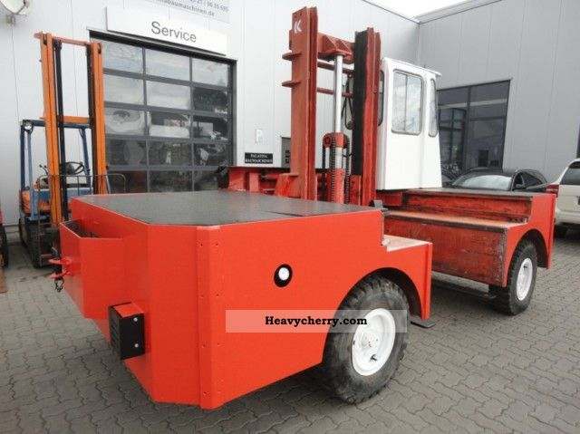 mercedes benz om 314 engine with 401440 S Dfq 4to  4m With 2m Free Lift Motor New 1977 Forklift Truck Side Loading Forklift Truck on 178062 Very Rare 1987 Toyota Land Cruiser Bandeirante Fj40l additionally 321470446436 together with Mercedes Benz Om502la Long Block Om502la Long Block A1156367 additionally Rcqoocpp also Marcedes Benz Industrial Engine Om314 Om346 Om352 Om355 Om360 Operators Manual Service Booklet 6966 P.