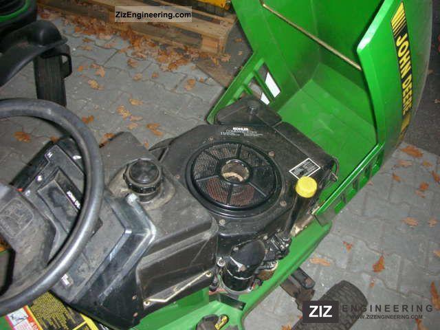 wiring diagram for john deere f735  wiring  get free image