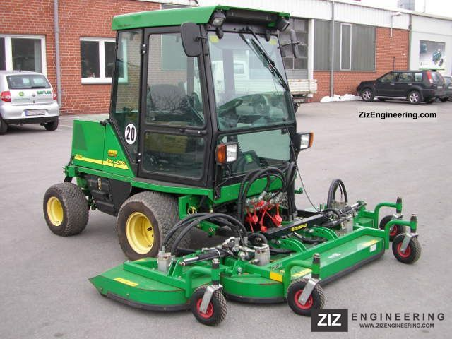 Reaper, Agricultural vehicle Commercial Vehicles With Pictures (Page 3)