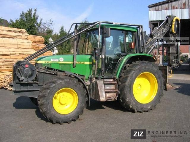 Forestry Vehicle Agricultural Vehicle Commercial Vehicles