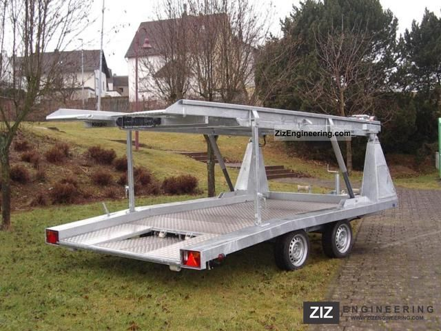 Race Trailers With Living Quarters likewise Worlds Most Expensive Rv besides Dicas De Seguranca Trailer Para Cavalos also Peterbilt Toter furthermore Pulling trailers. on semi truck stacker trailers