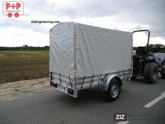 Koch s 160cm high cover plug 2011 for Koch 125 250