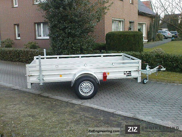 Koch 1 5 tons fob special price 2012 for Koch 150 300