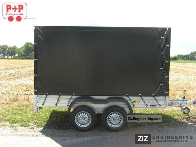 Koch 7 20 aluminum truck tarp new 2011 for Koch 150 300