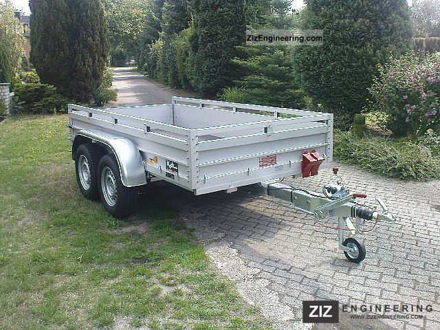 Koch freight free with accessories 2012 for Koch 150 300