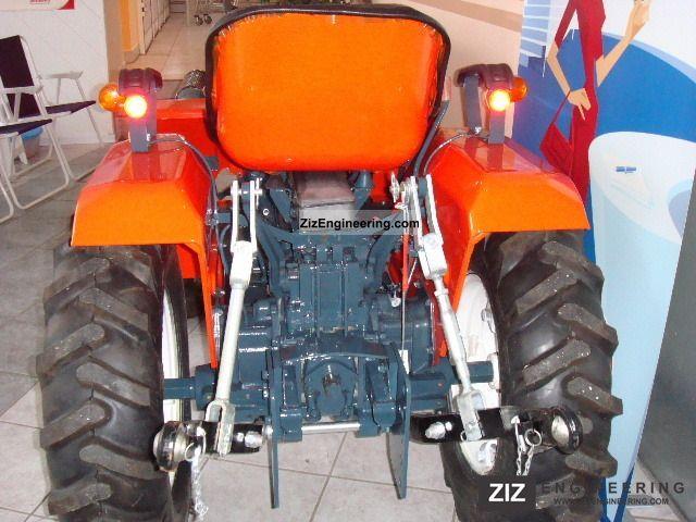 kubota b1400 wheel fin eff from 3 99 apr 2011 agricultural tractor rh heavycherry com Used Kubota Tractor Sale Kubota ATV