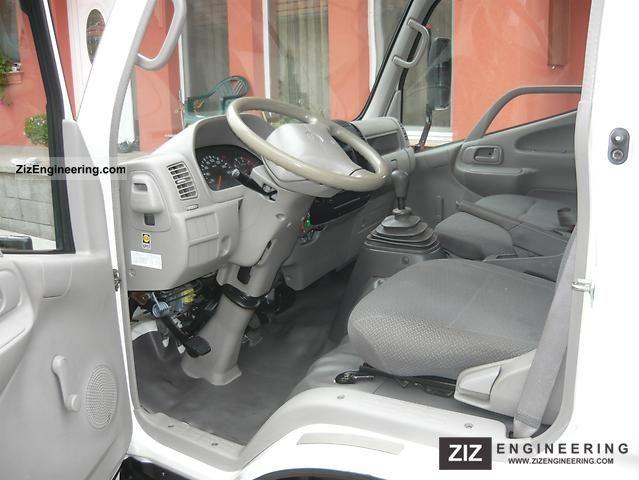 Toyota Dyna D D Power Lgw on Toyota D4d Diesel Engine Specs