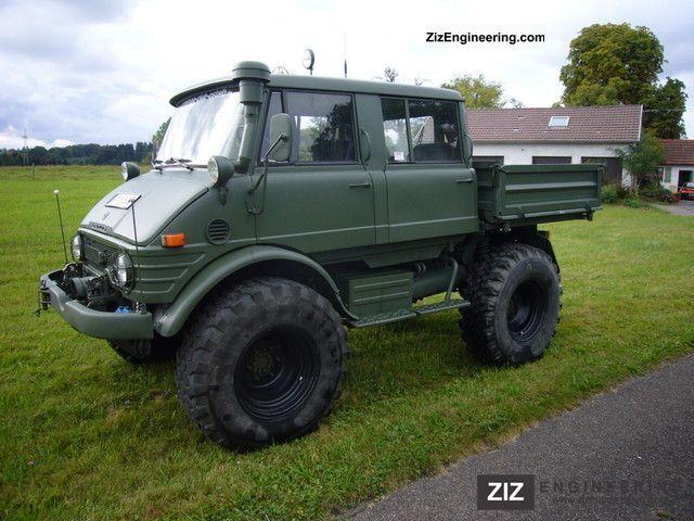 List Of Vehicles Over 6000 Pounds Gvwr >> 2015 Gvwr 6000 List.html | Autos Post