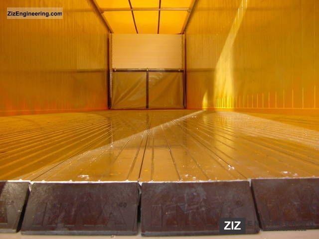 wielton walking floor walking floor 87 cbm 2012 walking floor semi trailer photo and specs. Black Bedroom Furniture Sets. Home Design Ideas