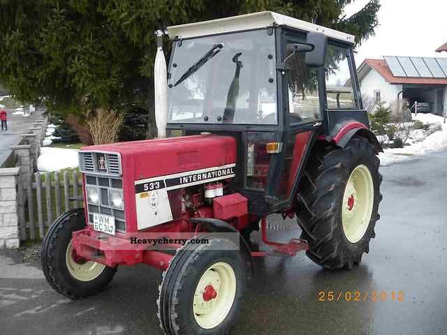 niedrigkabine traktor fritzmeier