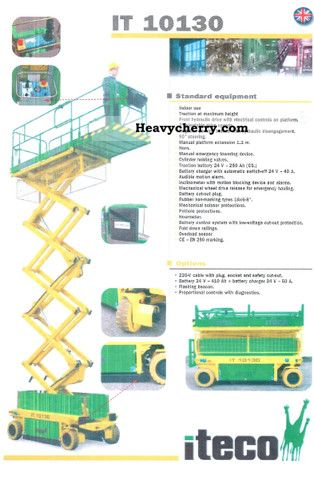 marklift wiring diagrams tractor repair wiring diagram kubota tractor trailer scissor lift table scissor lift wiring diagram