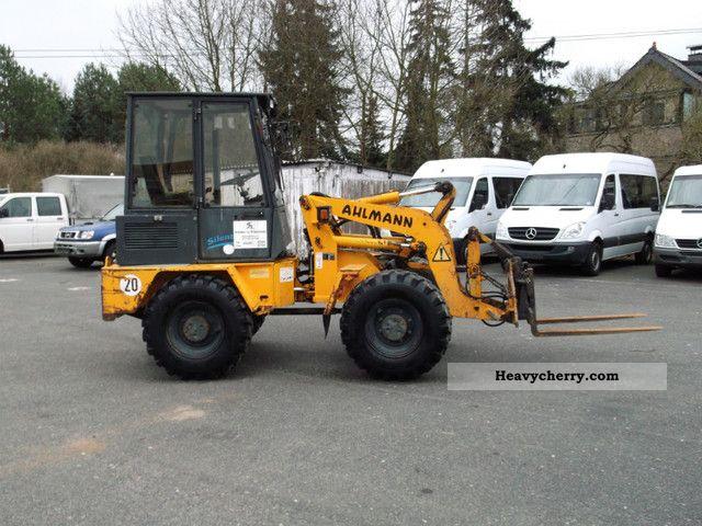North Ms Cars Trucks Craigslist Autos Post
