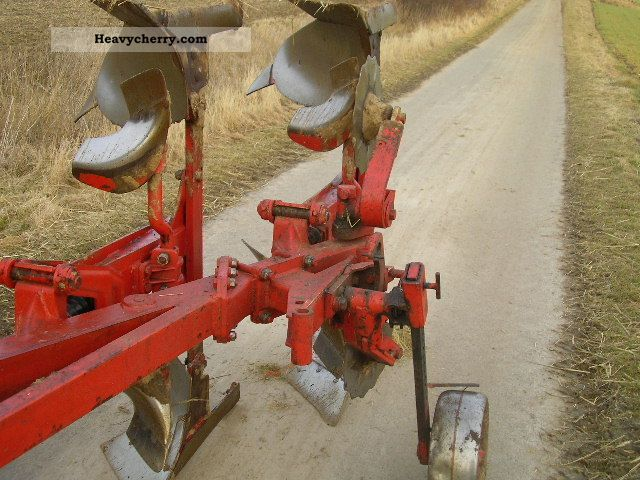 how to make a model of plough