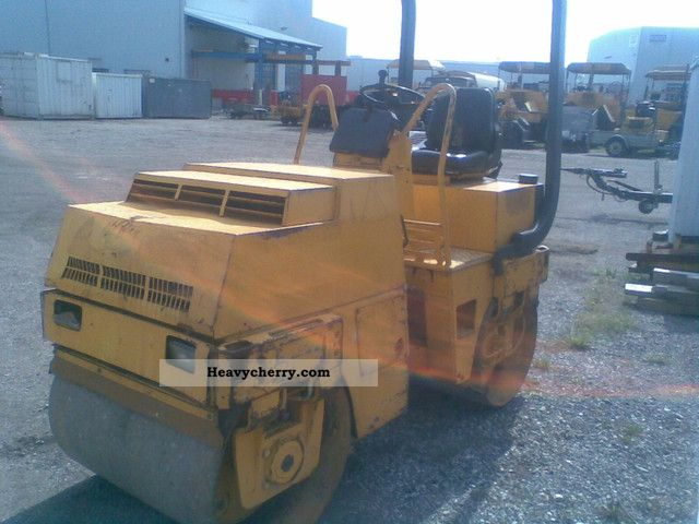 Bomag Maker With Pictures  Page 4