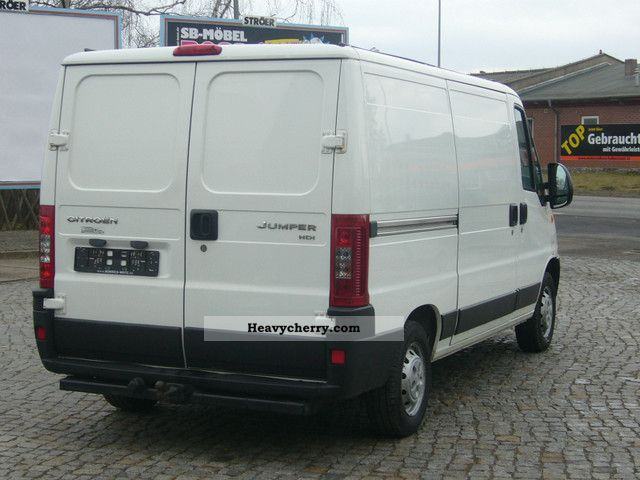 citroen peugeot boxer hdi apc service history vat can be stated 2005 box type delivery van. Black Bedroom Furniture Sets. Home Design Ideas