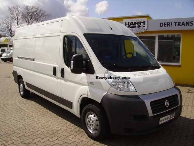 fiat bravo greater box 35 l4h2 multijet 120 2010 box type delivery van photo and specs. Black Bedroom Furniture Sets. Home Design Ideas