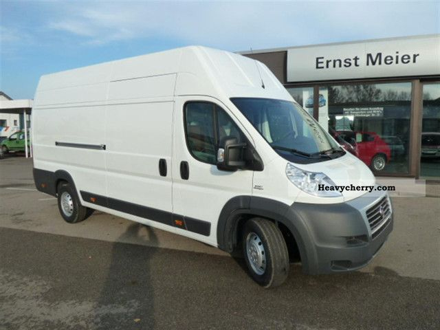fiat ducato maxi 35 l5h3 180 multijet greater box 2012 box type delivery van high and long. Black Bedroom Furniture Sets. Home Design Ideas