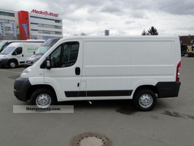 fiat ducato l1h1 28 kawa 100 multijet truck 2012 box type. Black Bedroom Furniture Sets. Home Design Ideas
