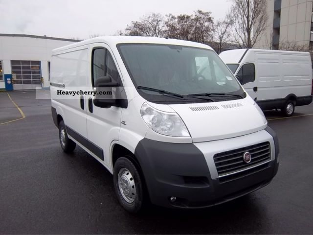 fiat ducato l1h1 28 115 euro 5 environment 2012 box type delivery van photo and specs. Black Bedroom Furniture Sets. Home Design Ideas