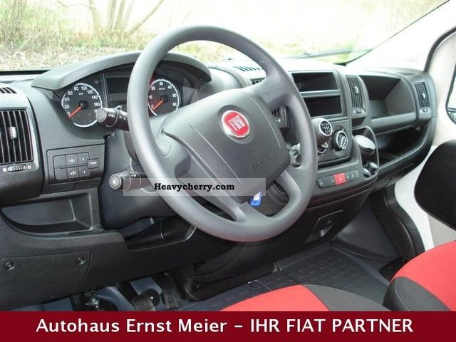fiat pick 35 l4 ducato 130 multijet euro 5 2012 stake body. Black Bedroom Furniture Sets. Home Design Ideas
