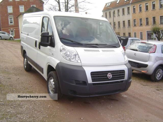 fiat ducato l1h1 250 slg 1 2012 other vans trucks up to 7 photo and specs. Black Bedroom Furniture Sets. Home Design Ideas