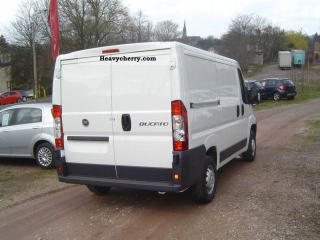 fiat ducato l1h1 250 slg 1 2012 other vans trucks up to 7. Black Bedroom Furniture Sets. Home Design Ideas