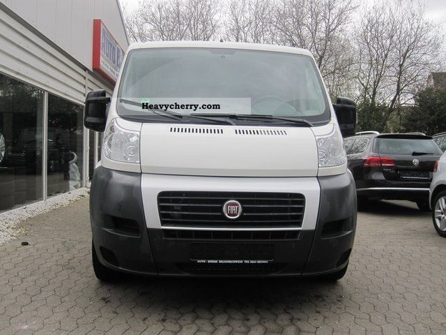 fiat ducato l1h1 28 box 2 2 jtd 100 multijet climate 2011 box type delivery van photo and specs. Black Bedroom Furniture Sets. Home Design Ideas