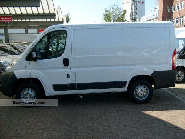fiat ducato l1h1 28 115 new cars mjtd 5 2011 box type. Black Bedroom Furniture Sets. Home Design Ideas