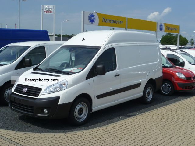 Ford transit connect 300l 2 2 tdci 2010 ford apps directories
