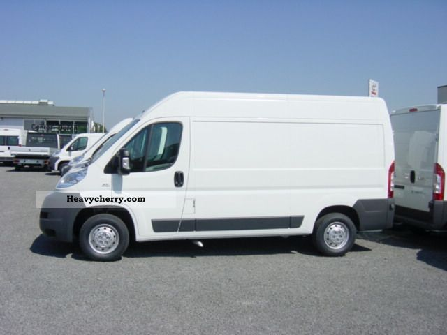 fiat ducato l2h2 hkawa 30 120 multijet diesel particulate filter 2011 box type delivery van. Black Bedroom Furniture Sets. Home Design Ideas