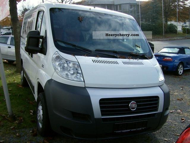 fiat ducato van 28 l1h1 100mj 2011 other vans trucks up to. Black Bedroom Furniture Sets. Home Design Ideas