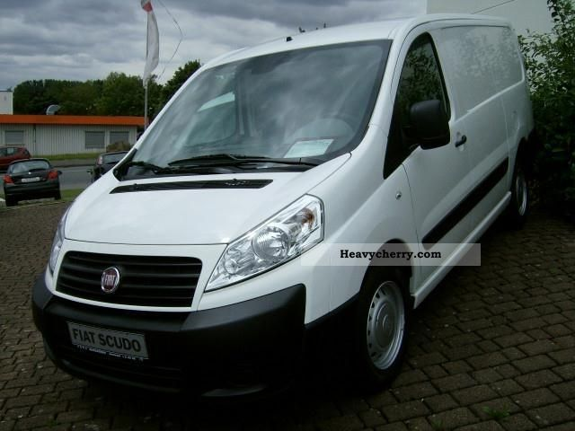 fiat scudo l2h1 12 sx 2012 other vans trucks up to 7 photo. Black Bedroom Furniture Sets. Home Design Ideas