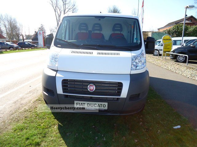 fiat ducato l1h1 28 euro 5 now available 2011 box type. Black Bedroom Furniture Sets. Home Design Ideas