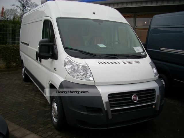 fiat ducato multijet euro 5 35 130 grkawa 2011 box type. Black Bedroom Furniture Sets. Home Design Ideas