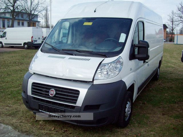 fiat ducato l4h2 120 grkawa mjet accident 2010 box type. Black Bedroom Furniture Sets. Home Design Ideas