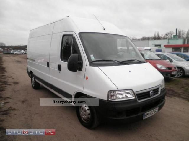 fiat bravo 2005 other vans  trucks up to 7 photo and specs