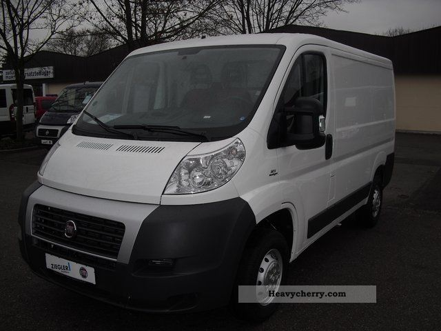 fiat easy ducato l1h1 series 1 28 115 multijet euro5 2011 box type delivery van high and long. Black Bedroom Furniture Sets. Home Design Ideas
