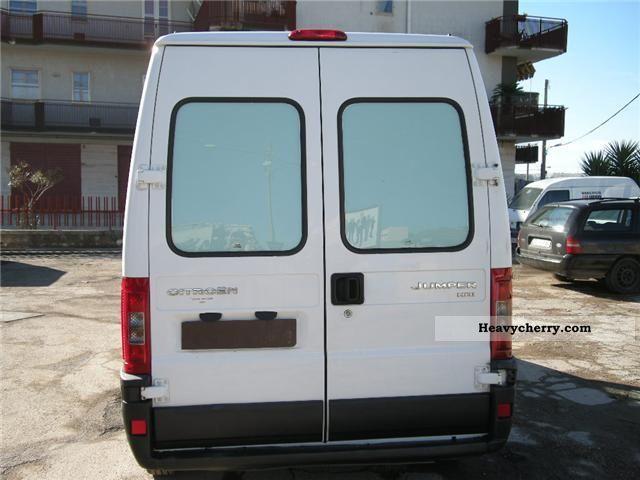 dimensions fiat ducato fiat ducato dimensions idea de imagen del coche dimension fiat ducato. Black Bedroom Furniture Sets. Home Design Ideas